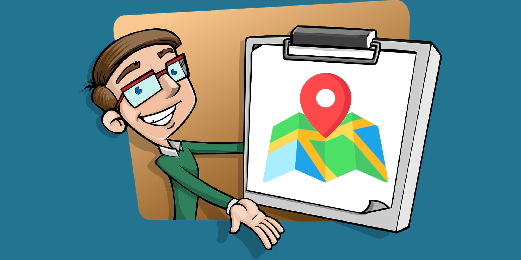 How Local SEO Services Help Your Local Business Grow
